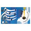 آموزشگاه موسیقی سرای هنر