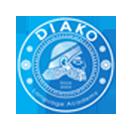 آموزشگاه زبان دیاکو