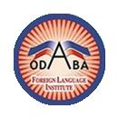 آموزشگاه زبان ادبا