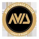 آموزشگاه زبان آوید