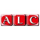 آموزشگاه زبان ALC