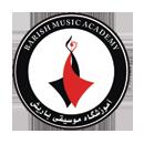 آموزشگاه موسیقی باریش