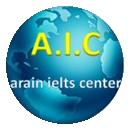 آموزشگاه زبان خانه آیلتس