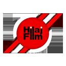 آموزشگاه سینمایی هیلاج