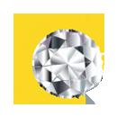 آموزشگاه جواهرسازی خورشید تابان