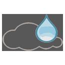 آموزشگاه گویندگی باران اندیشه