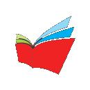 آموزشگاه فنی دانش تاسیسات