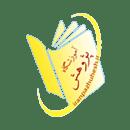 آموزشگاه کامپیوتر ایران پژوهش