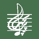 آموزشگاه موسیقی پریچهر