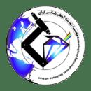 موسسه توسعه گوهر شناسی ایران