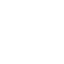آموزشگاه کنکور مکعب