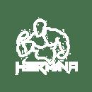 باشگاه بدنسازی و ایروبیک هرمینا