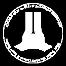 مجموعه ورزشی برق تهران