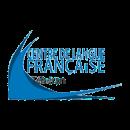 آموزشگاه زبان فرانسه