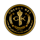 آموزشگاه هتلداری و گردشگری کلید طلایی