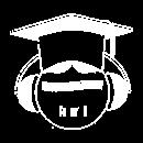 آموزشگاه زبان حافظ