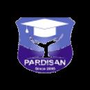 آموزشگاه زبان پردیسان