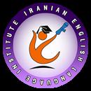آموزشگاه زبان ایرانیان راور