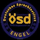 آموزشگاه زبان انجل
