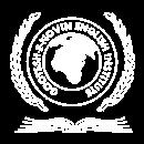 آموزشگاه زبان گویش نوین