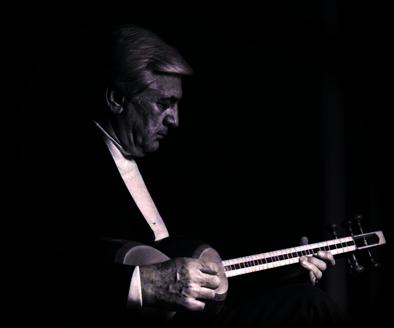 آموزشگاه موسیقی ظریف