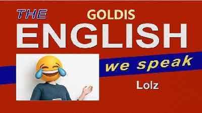آموزشگاه زبان گلدیس