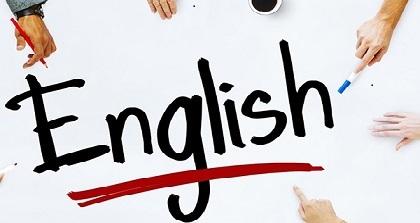 آموزشگاه زبان زنگنه