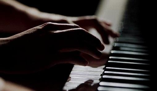 آموزشگاه موسیقی پیانو البرز