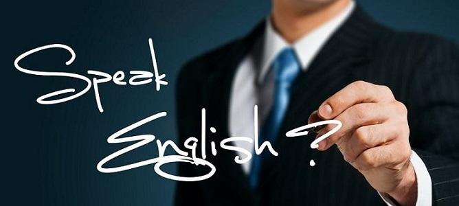 آموزشگاه زبان دهخدا