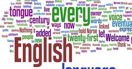 آموزشگاه زبان اول