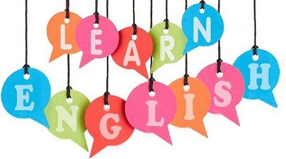 آموزشگاه زبان سفیر پلاس