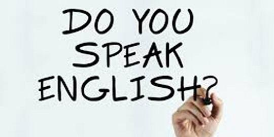 آموزشگاه زبان آینده اراک