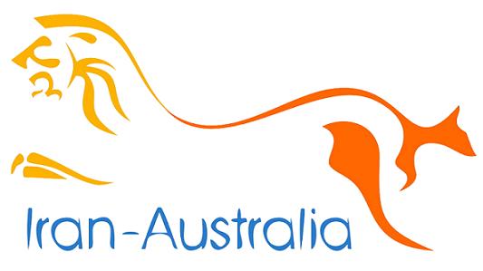 آموزشگاه زبان ایران استرالیا