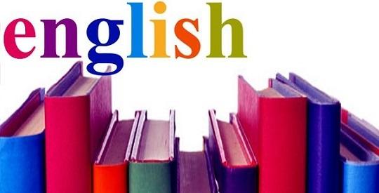 آموزشگاه زبان آثار