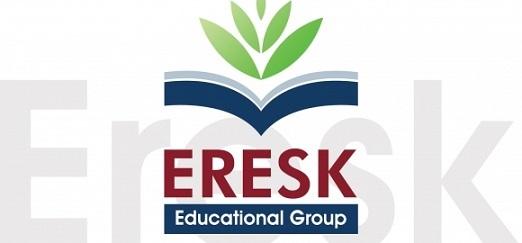 آموزشگاه زبان ارسک
