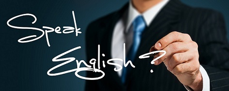 آموزشگاه زبان ALC - هوچین