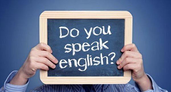 آموزشگاه زبان نوید - هوچین