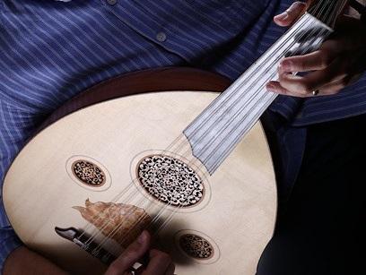 آموزشگاه موسیقی هانا