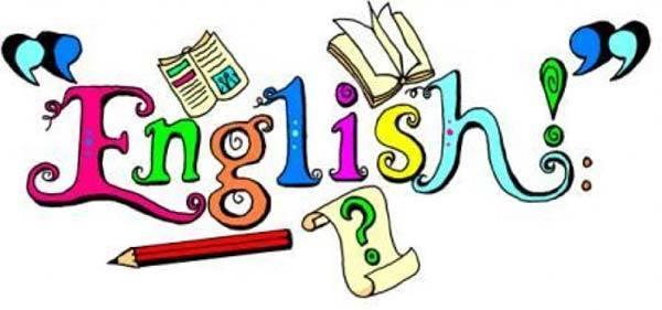 آموزشگاه زبان بادبادک - هوچین