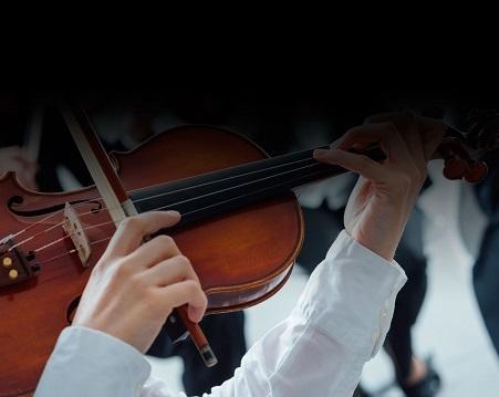 آموزشگاه موسیقی مستان