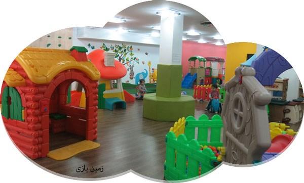 آموزشگاه هنرهای تجسمی لنا - هوچین