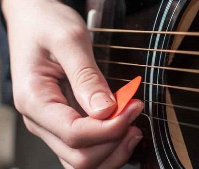 آموزشگاه موسیقی پوریا