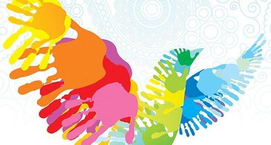 آموزشگاه هنرهای تجسمی شیث - هوچین