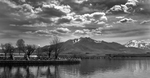 آموزشگاه عکاسی دید خلاق - هوچین