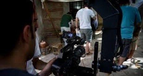 آموزشگاه بازیگری و سینمایی مهر جان اهواز- هوچین
