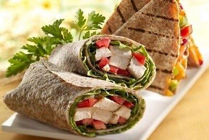 آموزشگاه آشپزی و شیرینی پزی ترش و شیرین اصفهان- هوچین