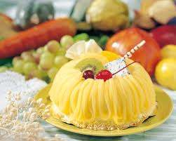 آموزشگاه آشپزی و شیرینی پزی عسل اهواز- هوچین
