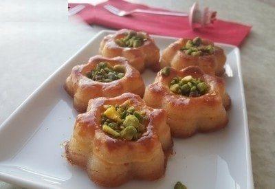 آموزشگاه آشپزی و شیرینی پزی بانوان هیوا، اردبیل- هوچین