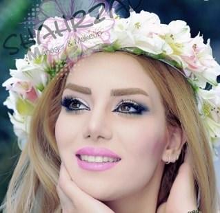 آموزشگاه آرایشگری شهرزاد-اصفهان-هوچین