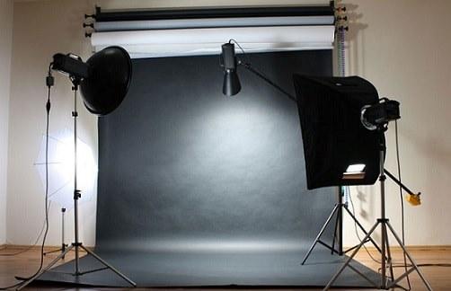 آموزشگاه عکاسی- موسسه عالی پارسان- هوچین